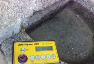 analizador-digital-de-agua