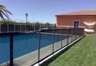 valla-de-piscina