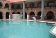 spa-hotel-la-abadia-de-los-templarios