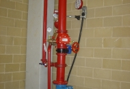 instalacion-contraincendios-en-industrias-varias