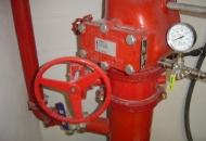 instalacion-del-equipo-contraincendios-del-centro-de-control-de-telefonica-en-getafe
