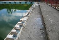 reparacion-y-rehabilitacion-de-piscinas-varias