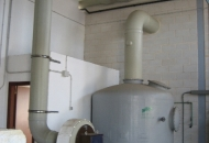 10-torre-de-desodorizacion