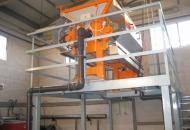11-maquina-deshidratadora-de-fangos