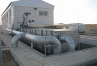 4-maquina-compacta-de-tratamiento-primario