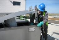 operacion-de-mantenimiento-de-los-equipos