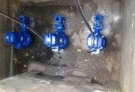estacion-bombeo-aguas-residuales-alba-tormes-2