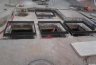 estacion-bombeo-aguas-residuales-alba-tormes-4