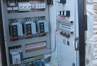 estacion-bombeo-aguas-residuales-alba-tormes-9
