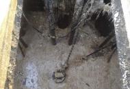 estacion-bombeo-aguas-residuales-alba-tormes-1