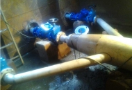 estacion-bombeo-aguas-residuales-alba-tormes-3