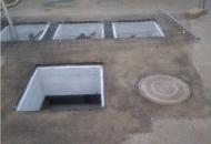 estacion-bombeo-aguas-residuales-alba-tormes-5