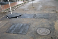 estacion-bombeo-aguas-residuales-alba-tormes-6