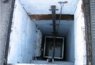 estacion-bombeo-aguas-residuales-alba-tormes-7