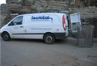 estacion-bombeo-aguas-residuales-alba-tormes-8