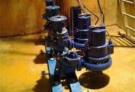 estacion-bombeo-aguas-residuales-cma-1