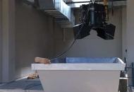 estacion-bombeo-aguas-residuales-cma-4