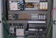 estacion-bombeo-aguas-residuales-cma-5