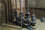estacion-bombeo-aguas-residuales-cma-2