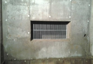 estacion-bombeo-aguas-residuales-cma-3