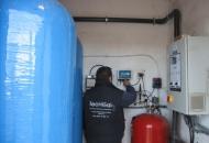 mantenimiento-de-instalaciones-de-tratamiento-de-agua