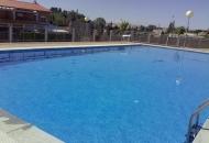mantenimientos-varios-de-piscinas