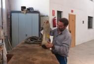 reparaciones-de-equipos-en-taller