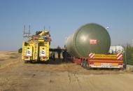instalacion-de-depositos-para-el-abastecimiento-de-riego-de-moriscos
