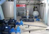 obras-de-abastecimiento-techisal-5