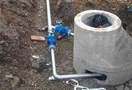obras-de-saneamiento-1
