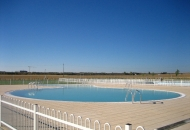 piscina-municipal-de-castellanos-de-moriscos