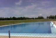 piscina-municipal-de-fuenteguinaldo