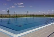 piscina-municipal-de-san-cristobal