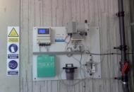 equipo-de-cloracion-automatico-en-deposito-de-abastecimiento-de-villamayor