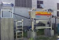 separador-de-grasas-industriales-en-carnicas-penaranda