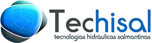 Techisal S.L.